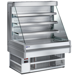 Buy Commercial Refrigerators In Cambodia Myanmar